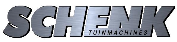 Schenk Tuinmachines